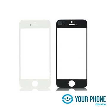 Thay ép mặt kính iPhone 7 uy tín lấy ngay tại Hà Nội
