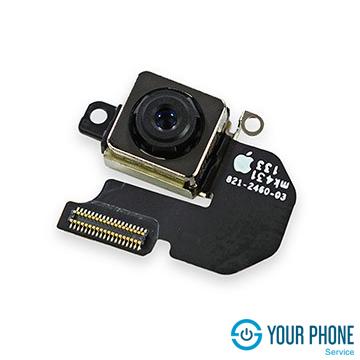 thay camera sau iphone 7 lấy ngay uy tín chính hãng