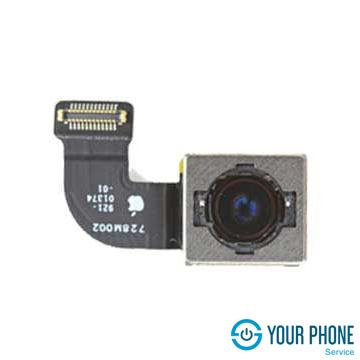 thay camera sau iphone 8 ở đâu chính hãng, uy tín lấy ngay