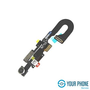 Địa chỉ cung cấp dịch vụ thay camera trước iphone 8 chất lượng tốt nhất