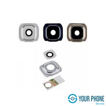 thay kính camera sau iphone 6 plus giá rẻ, chính hãng, lấy ngay tại Hà Nội
