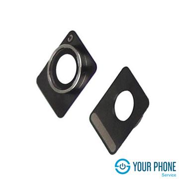 thay kính camera sau iphone 6s lấy ngay chất lượng tốt tại Hà Nội