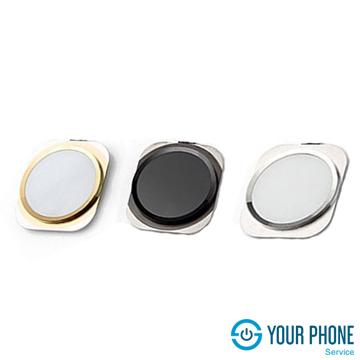 Thay nút home iphone 5s giá rẻ uy tín lấy ngay tại Hà Nội