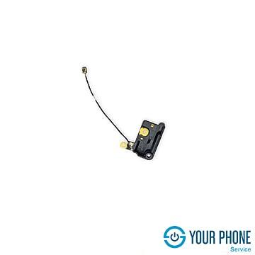 Thay anten wifi iPhone 5 uy tín, giá rẻ, lấy ngay tại Hà Nội