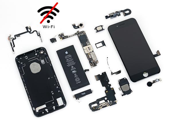 Dịch vụ sửa chữa của Yourphone Service