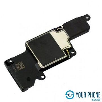 Thay loa ngoài iPhone 6 Plus chính hãng, giá rẻ, lấy ngay tại Hà Nội