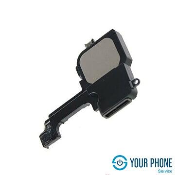 Thay loa ngoài iPhone 7 Plus uy tín, giá rẻ, lấy ngay tại Hà Nội