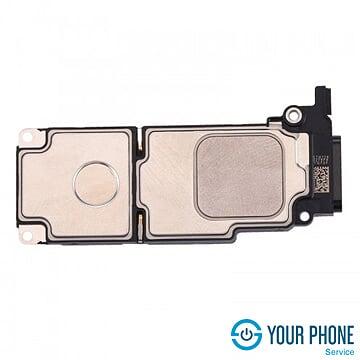 Thay loa ngoài iPhone 8 Plus chính hãng, uy tín, lấy ngay tại Hà Nội