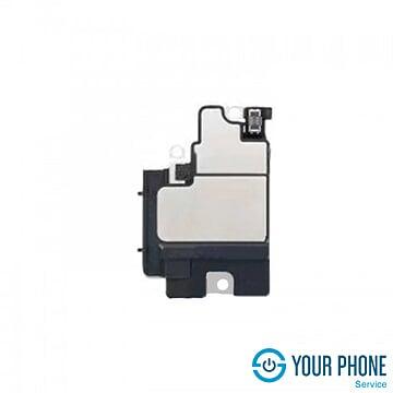 Thay loa ngoài iPhone XR uy tín giá rẻ, lấy ngay Hà Nội
