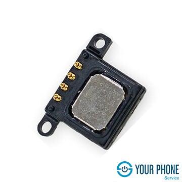 Thay loa trong ịPhone 6 Plus chính hãng, giá rẻ, lấy ngay tại Hà Nội