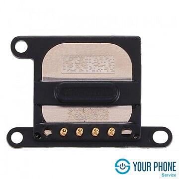 Thay loa trong iPhone 8 Plus chính hãng, giá rẻm lấy ngay tại Hà Nội