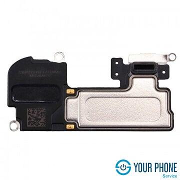 Thay loa trong iPhone XR uy tín giá rẻ, lấy ngay Hà Nội