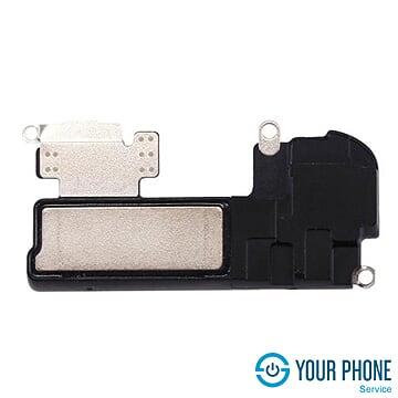 Thay loa trong iPhone XS uy tín giá rẻ, lấy ngay Hà Nội