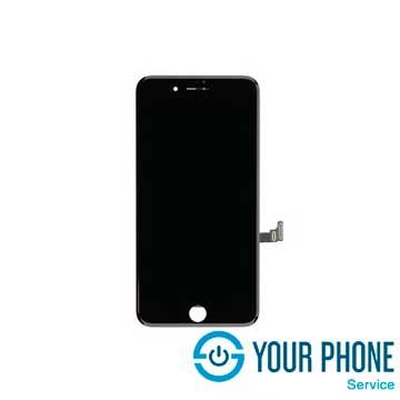 Thay màn hình iPhone 8 Plus uy tín, lấy ngay tại Hà Nội