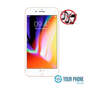 Sửa main – ic audio iPhone 6 lấy ngay tại Hà Nội