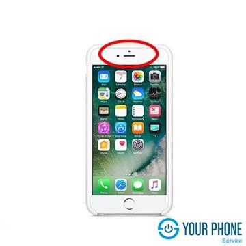 Sửa main – ic cảm biến iPhone 5 giá rẻ lấy ngay tại Hà Nội
