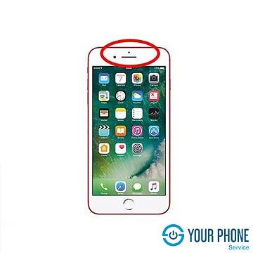 Sửa main – ic cảm biến iPhone 7 uy tín, chuyên nghiệp tại Hà Nội