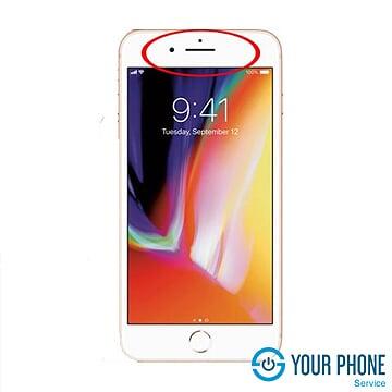 Sửa main – ic cảm biến iPhone 8 Plus uy tín, chuyên nghiệp tại Hà Nội