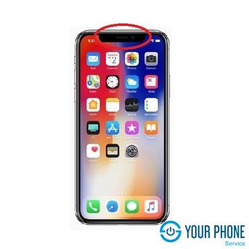 Sửa main – ic cảm biến iPhone XS uy tín, chuyên nghiệp tại Hà Nội