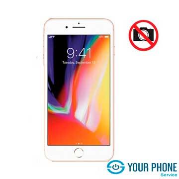 Sửa main – ic camera iPhone 8 lấy ngay uy tín tại Hã Nội