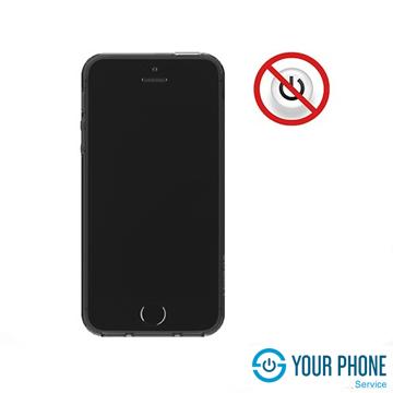 Địa chỉ cung cấp dịch vụ sửa main – ic nguồn iPhone 5S giá rẻ lấy ngay tại Hà Nội