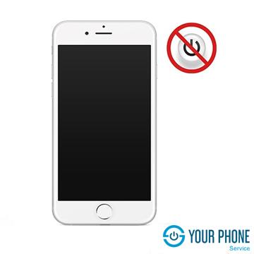 Sửa main – ic nguồn iPhone 6 lấy ngay, giá rẻ tại Hà Nội