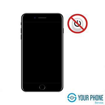 Sửa main – ic nguồn iPhone 7 chính hãng lấy ngay tại Hà Nội