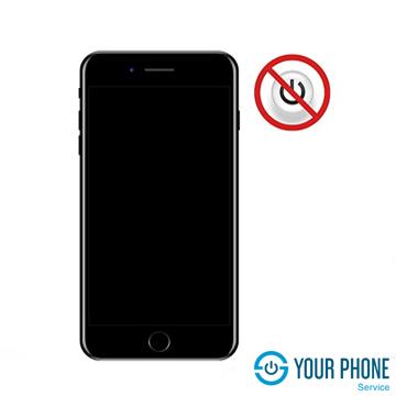 Sửa main – ic nguồn iPhone 8 Plus lấy ngay tại Hà Nội