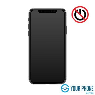 Địa chỉ cung cấp dịch vụ sửa main – ic nguồn iPhone XS giá rẻ lấy ngay tại Hà Nội