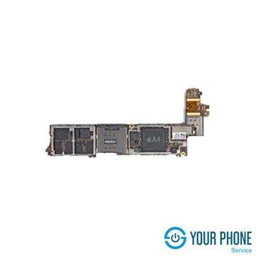 Sửa main – ic sóng iPhone 5S giá rẻ tại Hà Nội