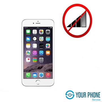 Sửa main – ic sóng iPhone 6 giá rẻ láy ngay tại Hà Nội