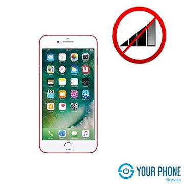 Sửa main – ic sóng iPhone 7 Plus chính hãng lấy ngay tại Hà Nội