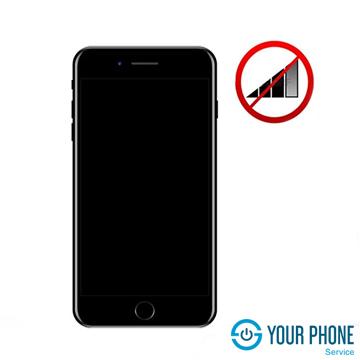 Sửa main – ic sóng iPhone 8 Plus lấy ngay giá tốt tại Hà Nội