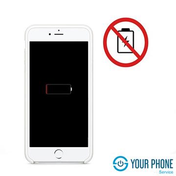 Địa chỉ cung cấp dịch vụ sửa main – ic sạc iPhone 6 Plus giá rẻ lấy ngay tại Hà Nội