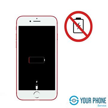 Địa chỉ cung cấp dịch vụ sửa main – ic sạc iPhone 7 Plus giá rẻ lấy ngay tại Hà Nội