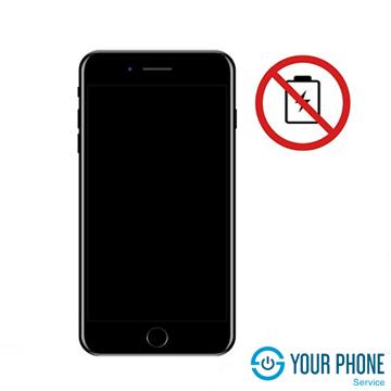 Sửa main – ic usb sạc iPhone 8 lấy ngay chính hãng giá tốt tại Hà Nội