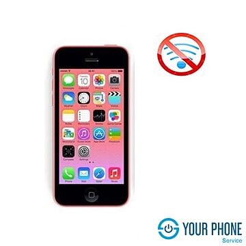 Sửa main ic wifi iPhone 5S lấy ngay tại Hà Nội