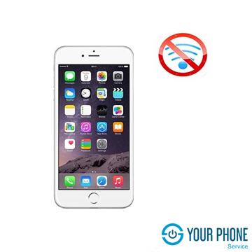 Sửa main ic wifi iPhone 6 Plus lấy ngay tại Hà Nội