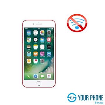 Sửa main – ic wifi iPhone 7 lấy ngay tại Hà Nội