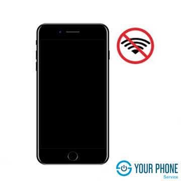 Sửa main – ic wifi iPhone 8 lấy ngay tại Hà Nội