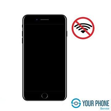 Thay anten wifi iPhone 8 chính hãng, lấy ngay tại Hà Nội