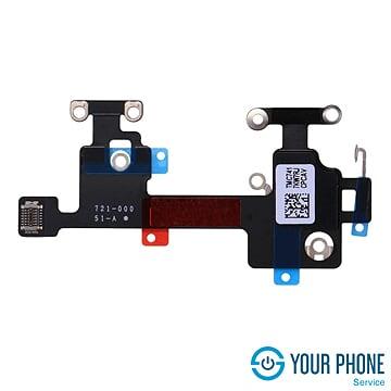 Thay anten wifi iPhone X chính hãng, lấy ngay tại Hà Nội