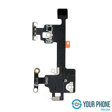 Thay anten wifi iPhone XS chính hãng, lấy ngay tại Hà Nội