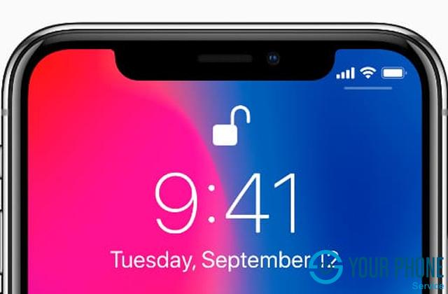 Bảo vệ camera trước iPhone đúng cách sẽ giúp điện thoại luôn bền đẹp