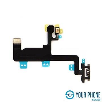 thay cáp nguồn iPhone 6 Plus lấy ngay, uy tín tại Hà Nội