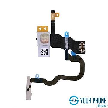 Địa chỉ uy tín số 1 về thay cáp nguồn iPhone XS Max chính hãng, lấy ngay Hà Nội
