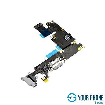 Địa chỉ thay cáp sạc iPhone 5S ở đâu chính hãng giá rẻ lấy ngay Hà Nội
