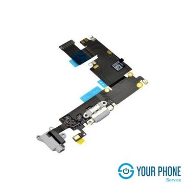 Thay chân sạc iPhone 5 giá rẻ, chất lượng cao lấy ngay tại Hà Nội