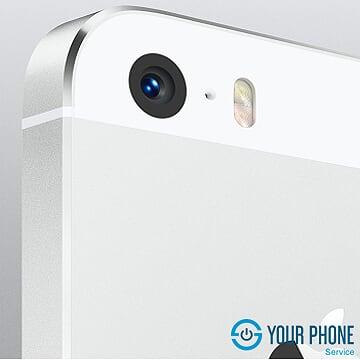 Dịch vụ thay đèn flash iPhone 5 uy tín lấy ngay