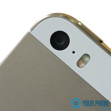 Thay đèn flash iPhone 5S giá rẻ, uy tín lấy ngay